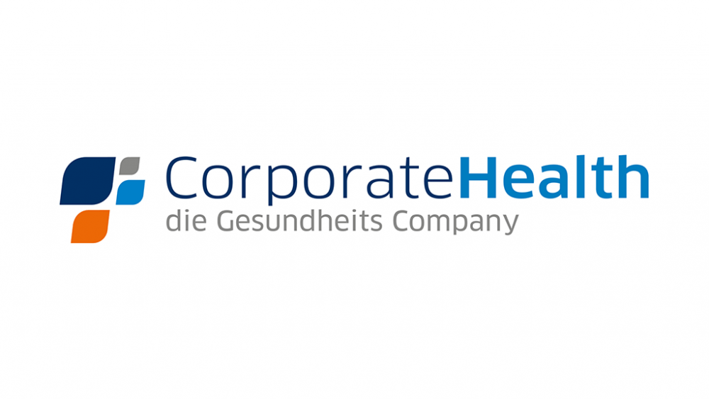 Case - Corporate Health