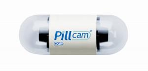 PillCam-Colon