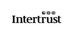 Intertrust_Denmark