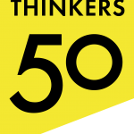 Thinkers50_Logo_CMYK