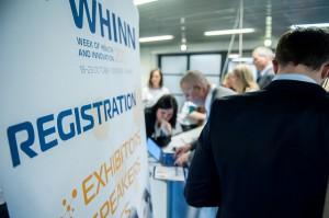 WHINN_registration