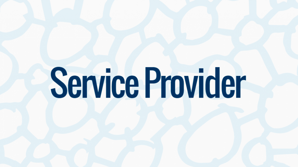 service-provider_image_v1