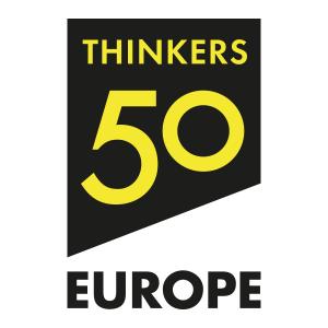 t50eu-ok-logo600x600-baggrund