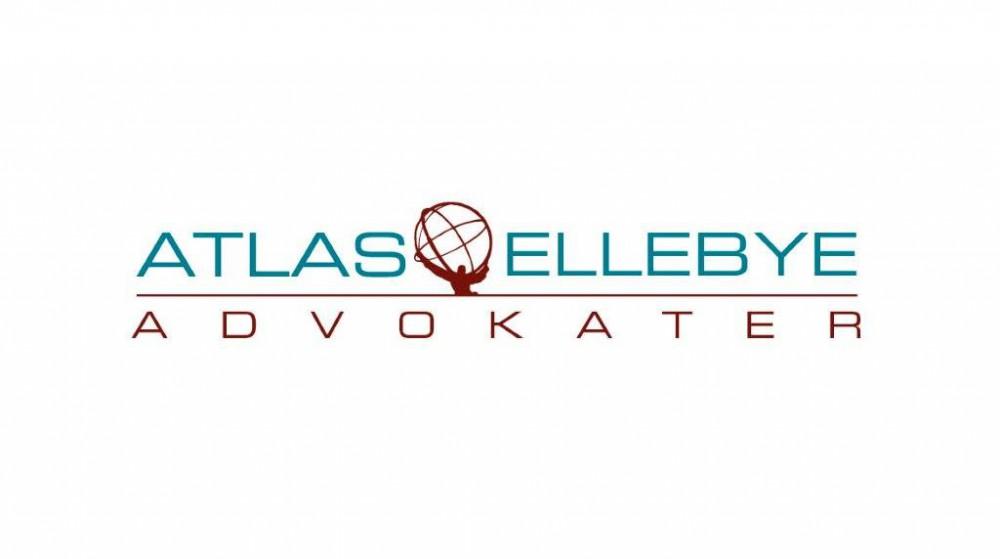 Atlas-Ellebye2 (004)