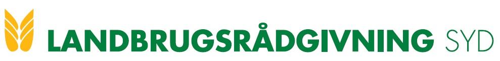 logo2_landbrugsrådgivning-syd