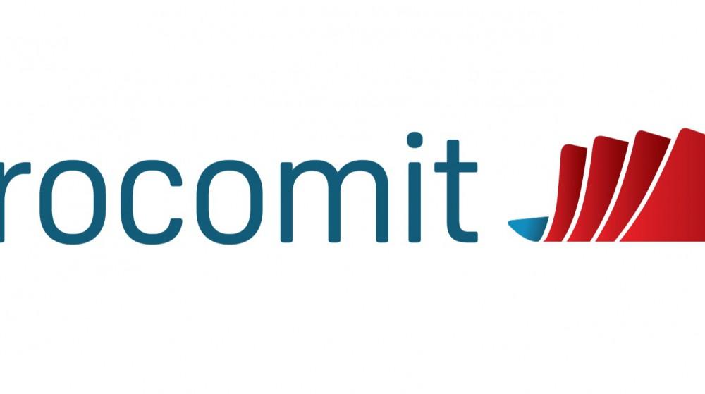 procomit