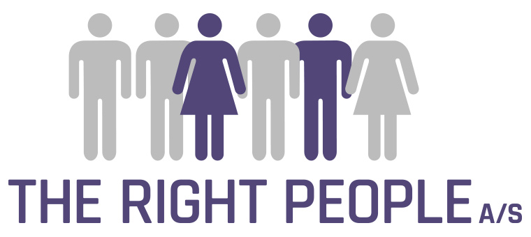 the-right-people-logo