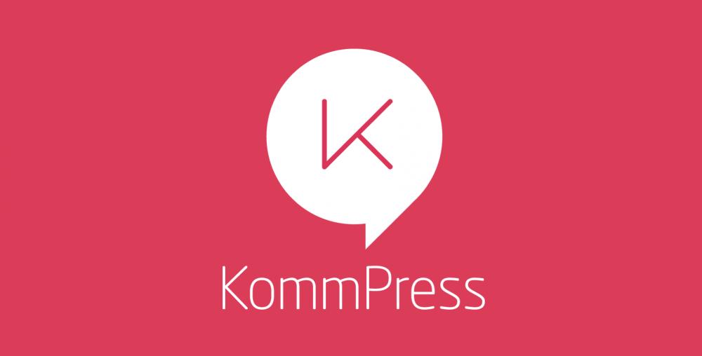 KommPress