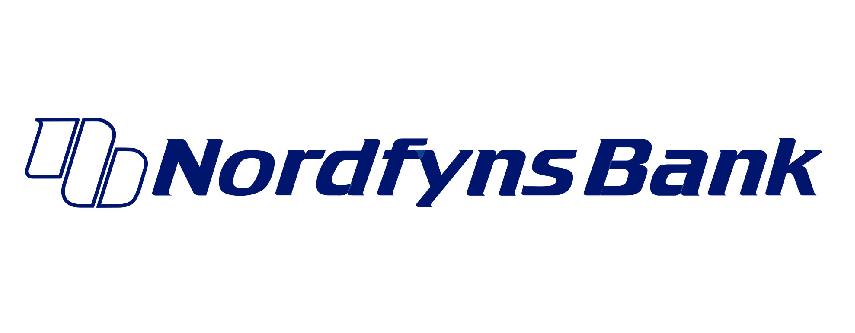 Nordbfynsbank_2