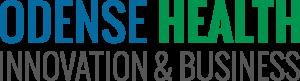 Odense Health logo