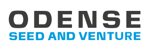 Odense Seed and Venture logo
