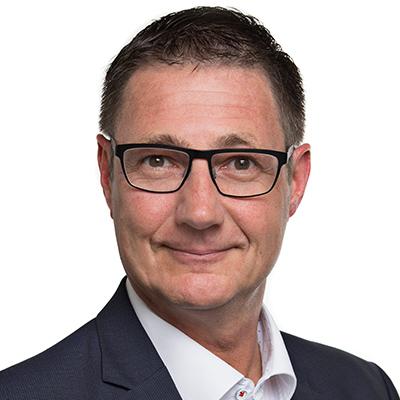 Joost Nijhoff