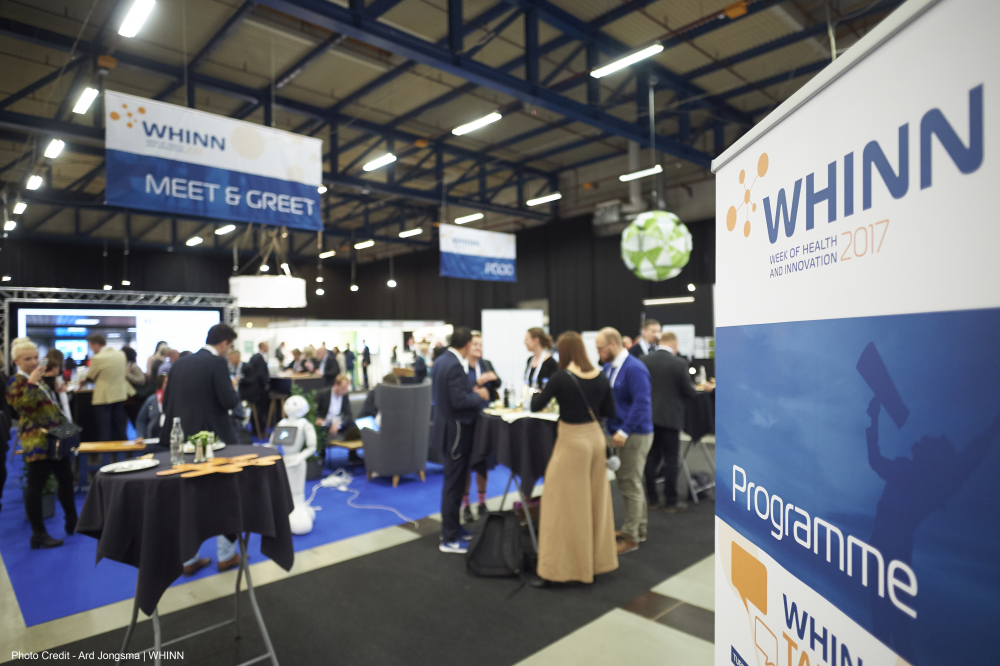 WHINN exhibition_2017