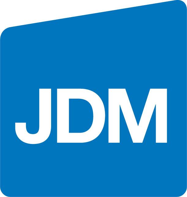jdm_ok_logo