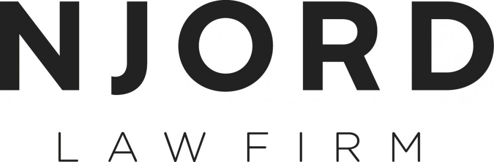 logo_positiv-lawfirm