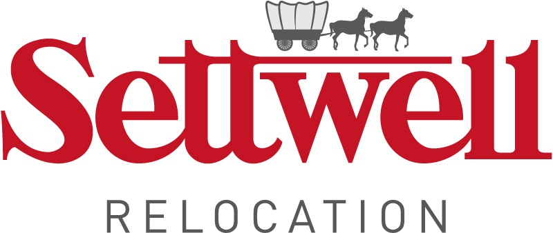 settwell-relocation-logo