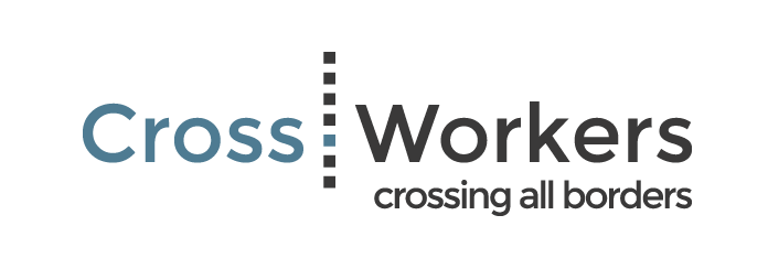 crossworkers_2