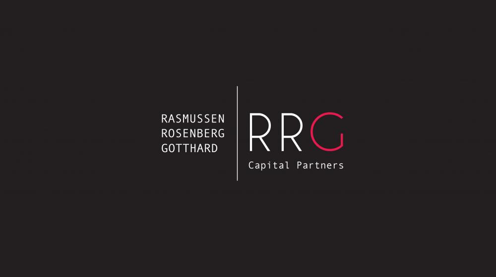 RRG capital FINAL