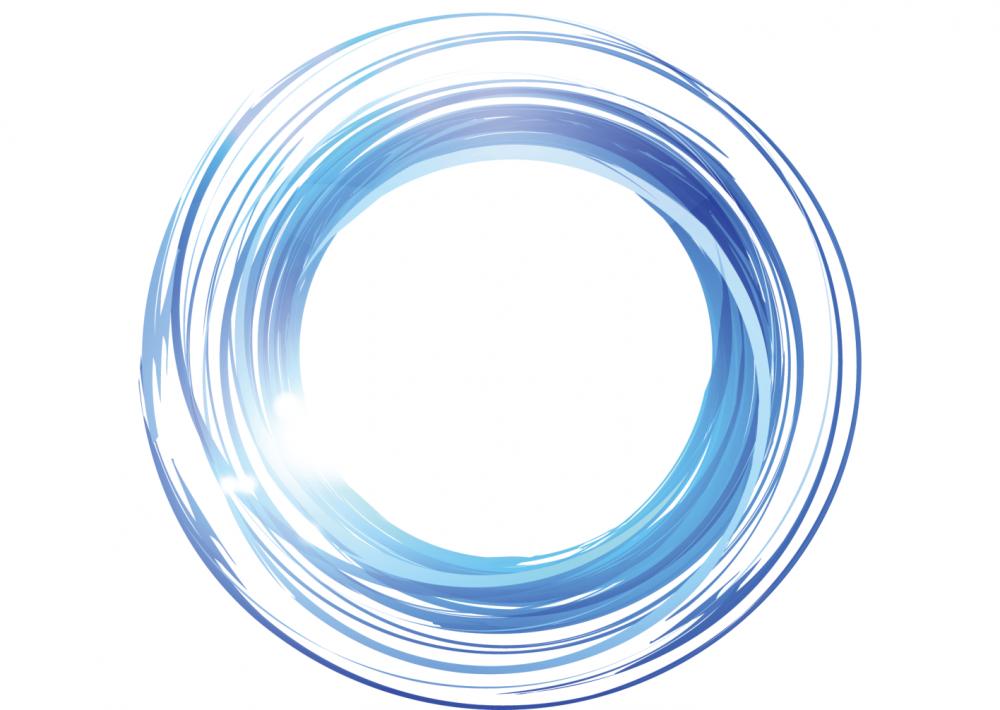 INBUDE_cirkel