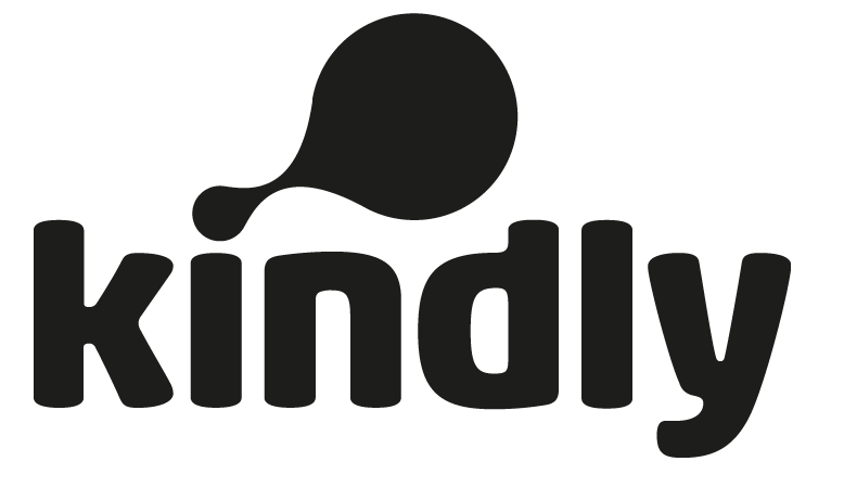 Kindly logo 3